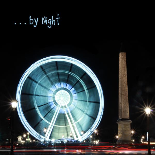 Récapitulatif Parisl10