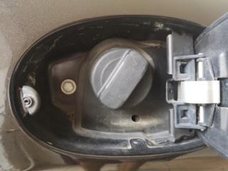Rénovation / amélioration de ma boxster 986 S de 2000 Img_2026