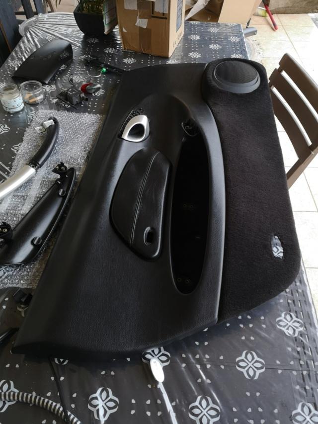 Rénovation / amélioration de ma boxster 986 S de 2000 Img_2044