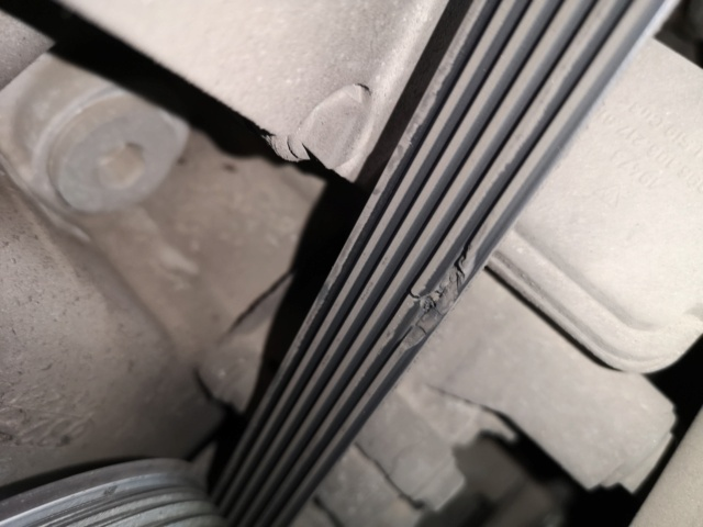 Rénovation / amélioration de ma boxster 986 S de 2000 Img_2048
