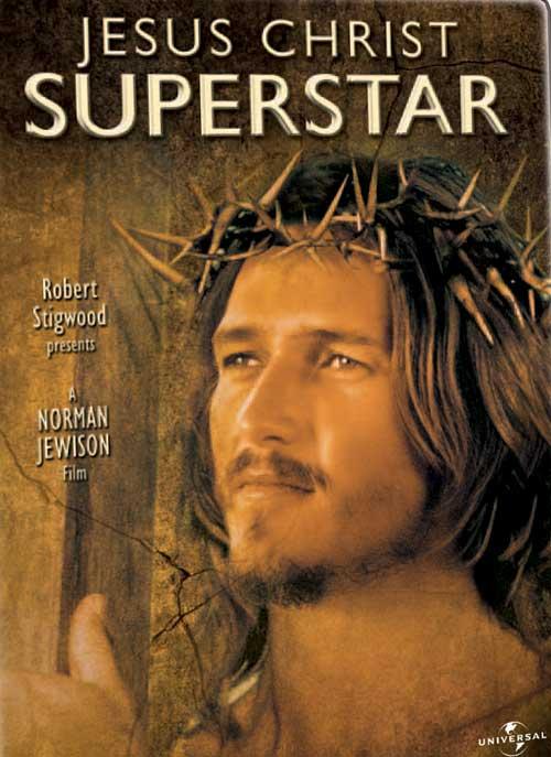 Jesus Christ Superstar J_c_s10