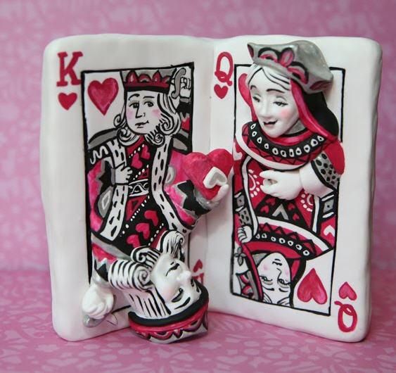 Avatars Saint Valentin Saint-10