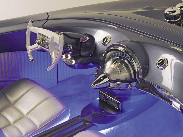 Beatnik - Ford 55 - Gary Fioto 0702rc12