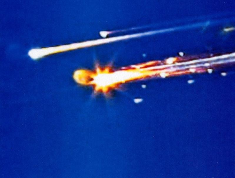 không - Lịch sử 30 năm chương trình phi thuyền con thoi của NASA Pic-5-10