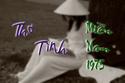 """không - Bài thơ """"Lính mà em"""" của Lý Thụy Ý Thotin10"""