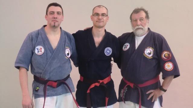 Stage et tournoi de nunchaku à Théza le samedi 26/01/2013 Cimg0610