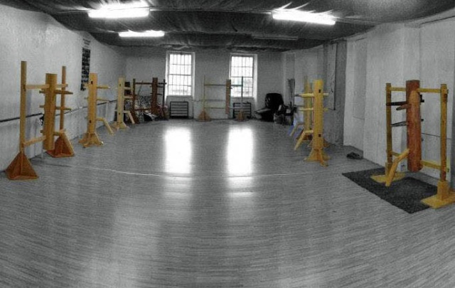 Stage de mannequin de bois (Wing Chun) à Mazamet avec Cédric Azémat Les_ma10