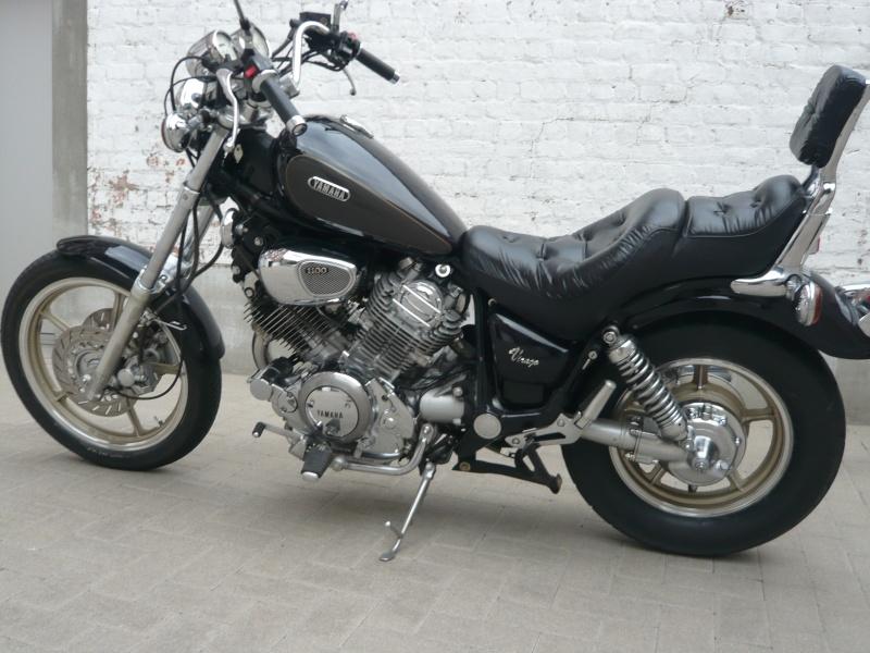 Vos anciennes motos - Page 2 P1050111