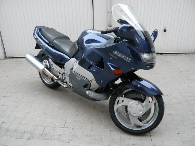 Vos anciennes motos - Page 2 P1050711
