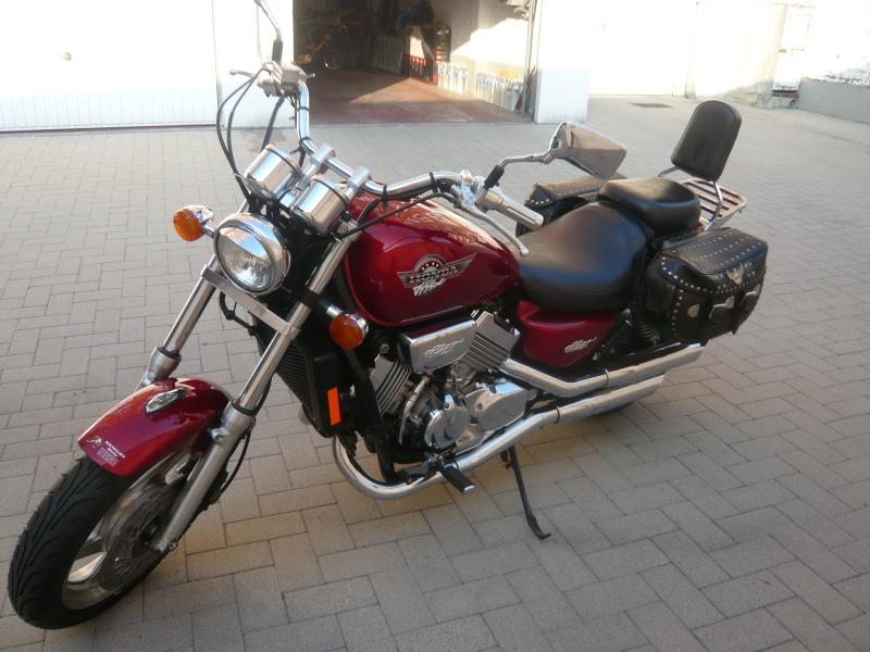 Vos anciennes motos - Page 2 P1060212