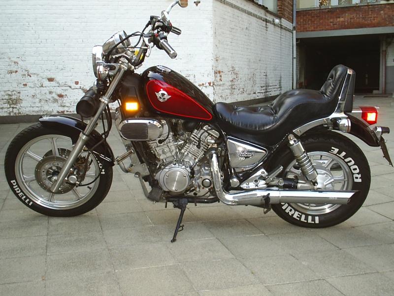 Vos anciennes motos - Page 2 Photo_12