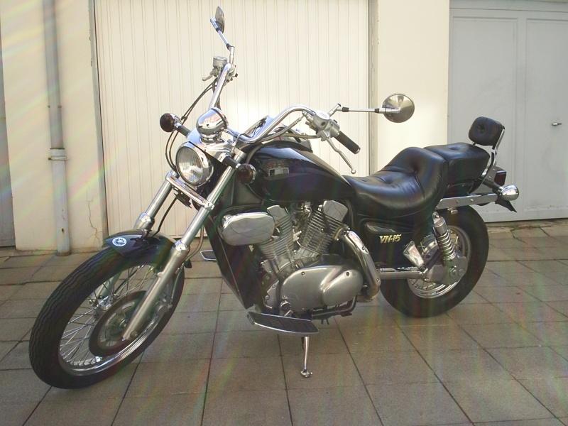 Vos anciennes motos - Page 2 Photo_13