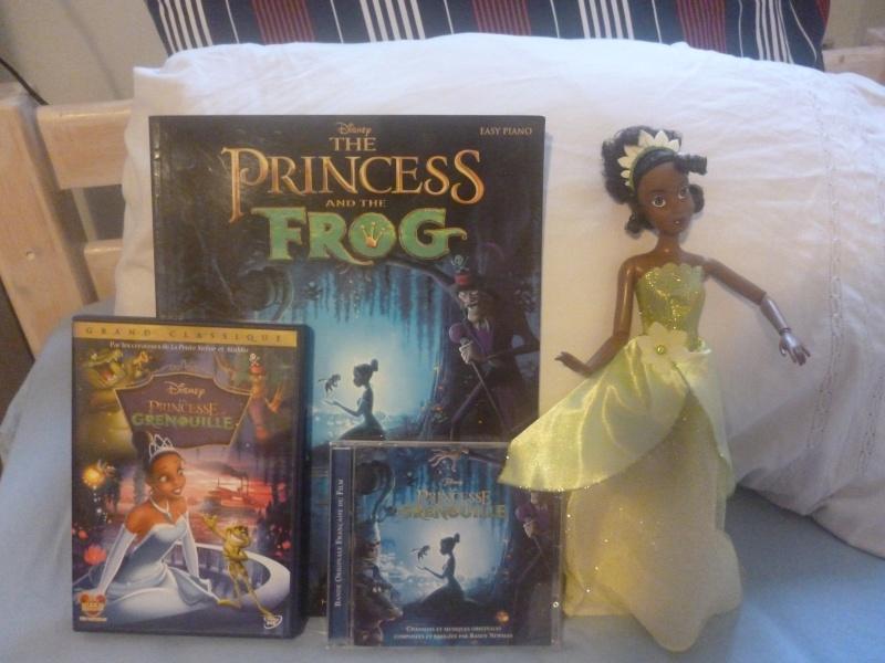 La Princesse et la Grenouille - Page 4 P1000710