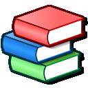 Challenge 1 Couleur = 1 Couverture en 2015 Biblio10