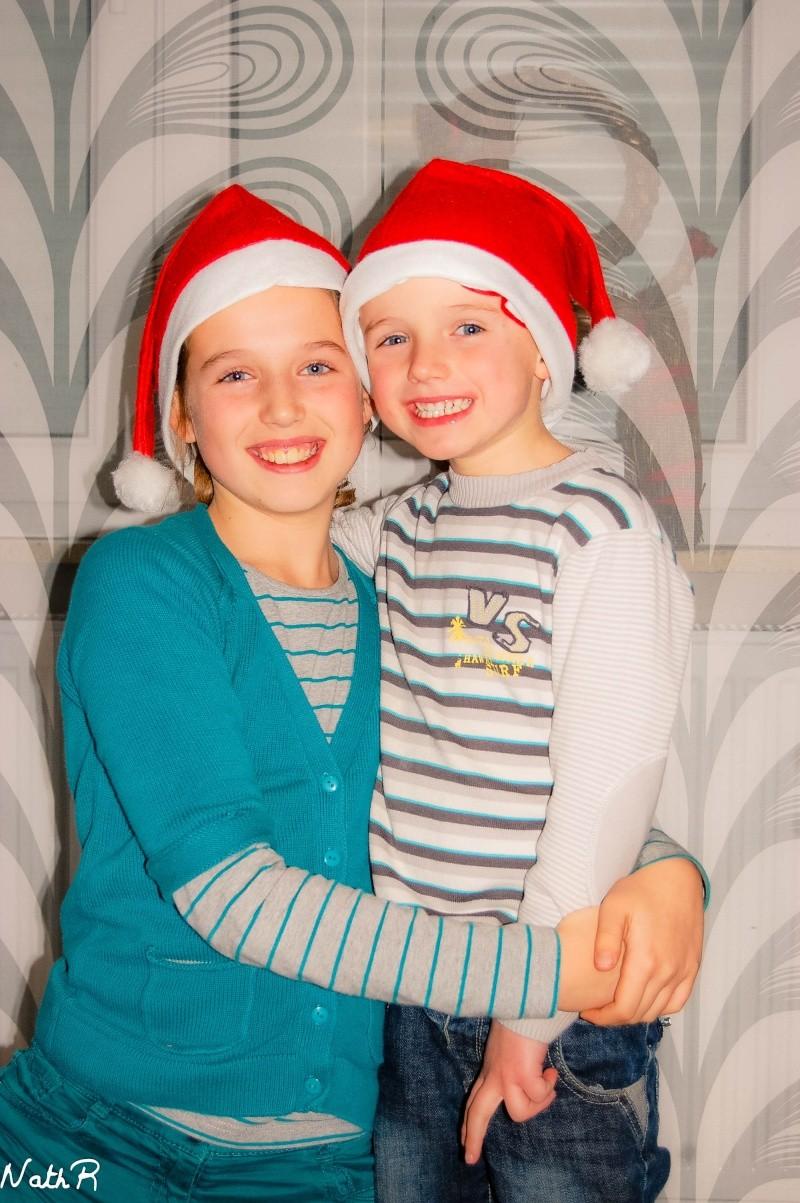 Avatars Joyeux Noël Dsc_0110