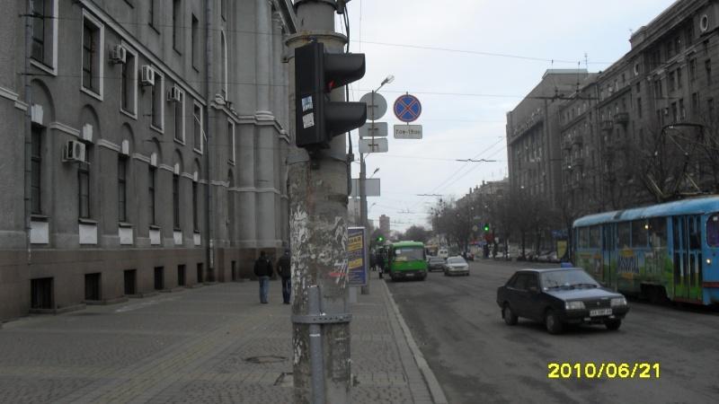 Новый год в Одессе Sdc10013