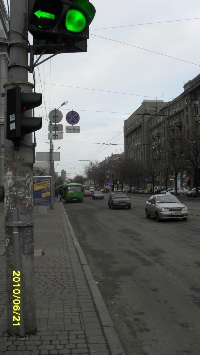 Новый год в Одессе Sdc10014