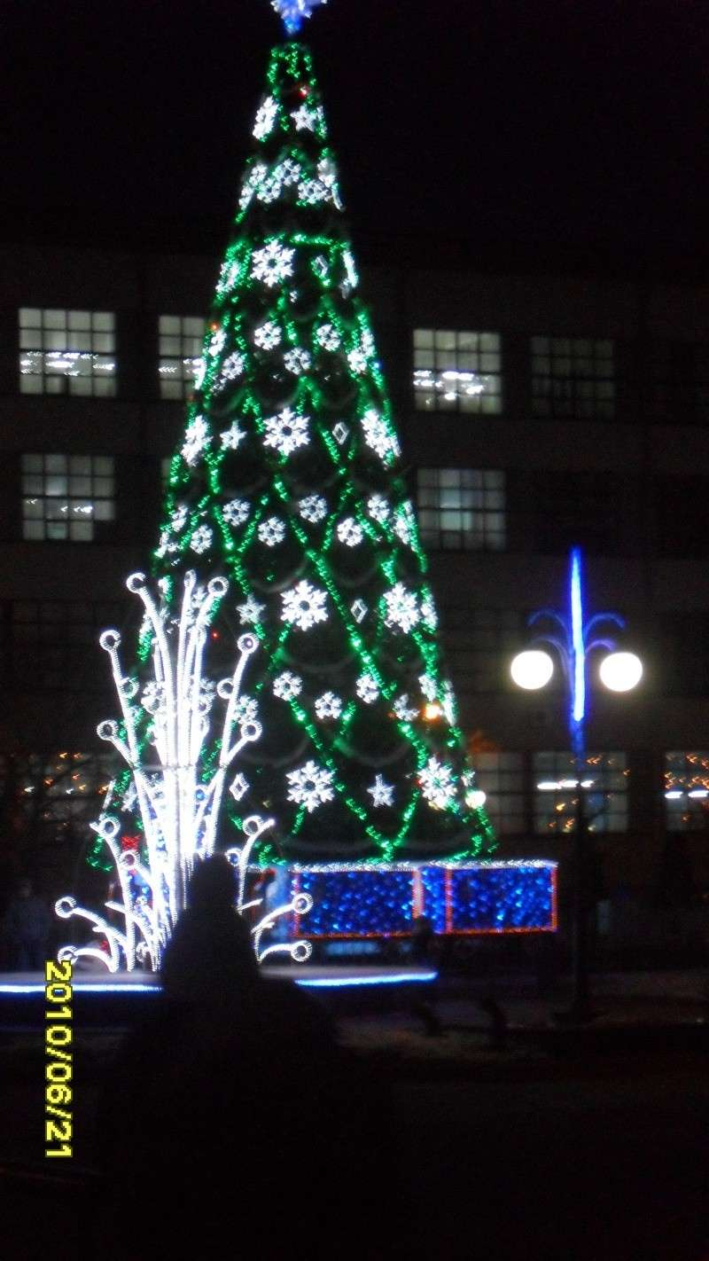Новый год в Одессе Sdc10016