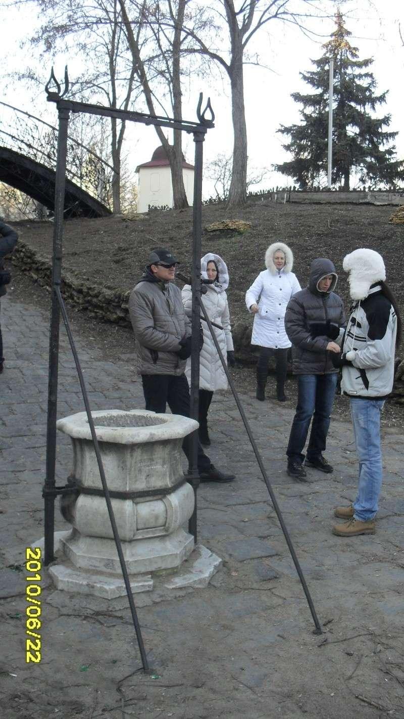 Новый год в Одессе Sdc10022