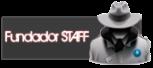 FUNDADOR STAFF