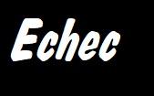 [9 Septembre 1597] Aux abords du château Echec10