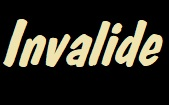 Les Destinées Invali10