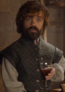Recherche liens ~ Liste des Scénarios Tyrion11