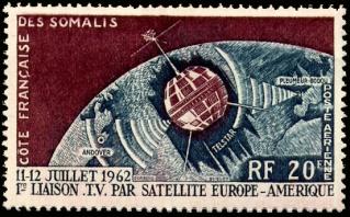 Disparition de Pierre Béquet (1932 - 2012), artiste créateur de timbres et graveur 1962_c11