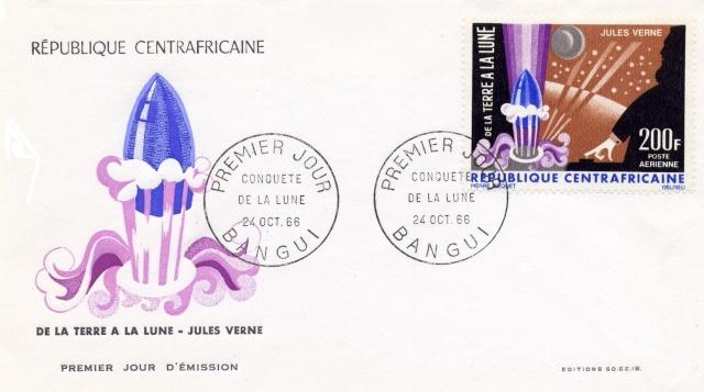 Disparition de Pierre Béquet (1932 - 2012), artiste créateur de timbres et graveur 1966_110