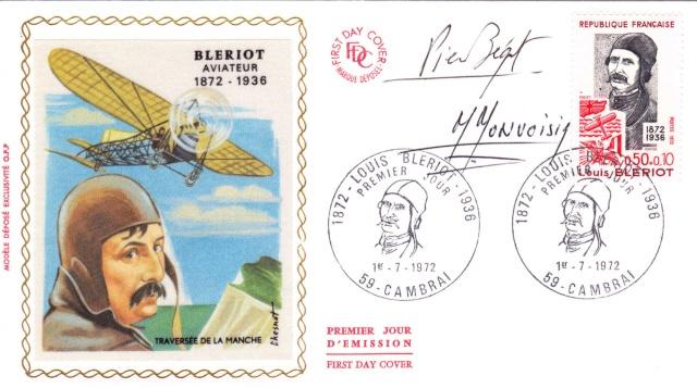 Disparition de Pierre Béquet (1932 - 2012), artiste créateur de timbres et graveur 1972_010