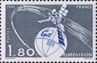 Disparition de Pierre Béquet (1932 - 2012), artiste créateur de timbres et graveur 1980_010