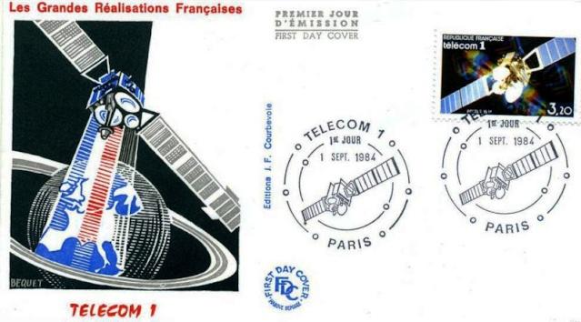 Disparition de Pierre Béquet (1932 - 2012), artiste créateur de timbres et graveur 1984_010