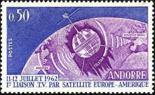 Disparition de Pierre Béquet (1932 - 2012), artiste créateur de timbres et graveur 198_0010