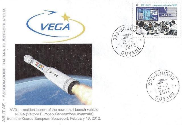 Les évènements spatiaux de 2012 vus au travers de la philatélie 2012_010