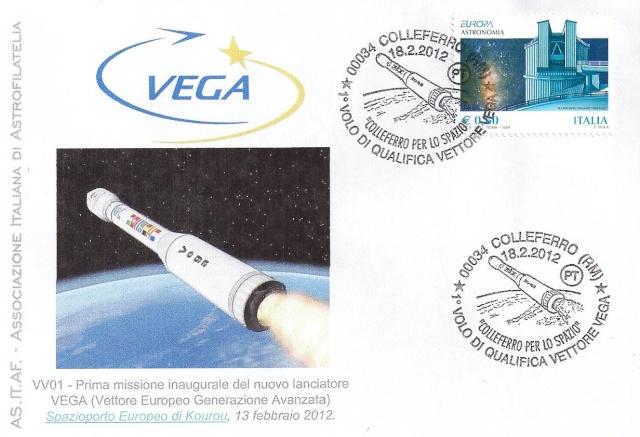 Les évènements spatiaux de 2012 vus au travers de la philatélie 2012_011