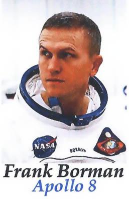 Frank Borman et le lancement de Spoutnik 1 (extrait d'une prochaine interview Space Quotes - Souvenirs d'espace) Borman10