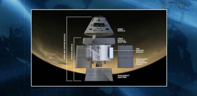 Collaboration vols habités NASA / ESA - Conférence le 16 janvier 2012 Capt_h15