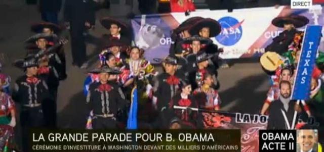 21 janvier 2013 / Investiture d'Obama / Défilé de la NASA Capt_h16