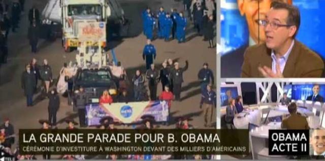21 janvier 2013 / Investiture d'Obama / Défilé de la NASA Capt_h17