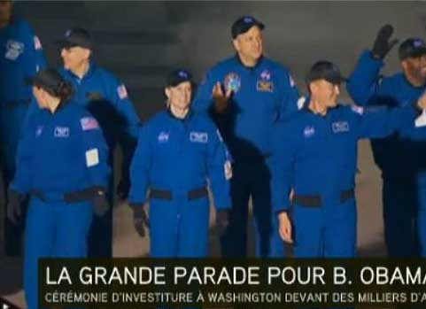 21 janvier 2013 / Investiture d'Obama / Défilé de la NASA Capt_h18