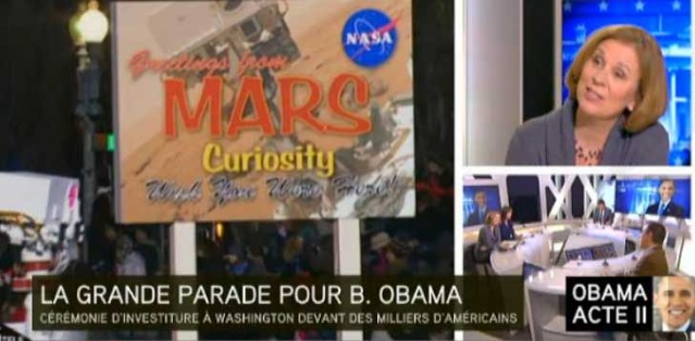 21 janvier 2013 / Investiture d'Obama / Défilé de la NASA Capt_h20
