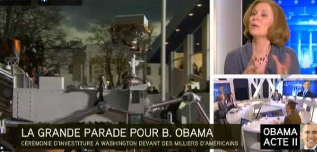 21 janvier 2013 / Investiture d'Obama / Défilé de la NASA Capt_h21