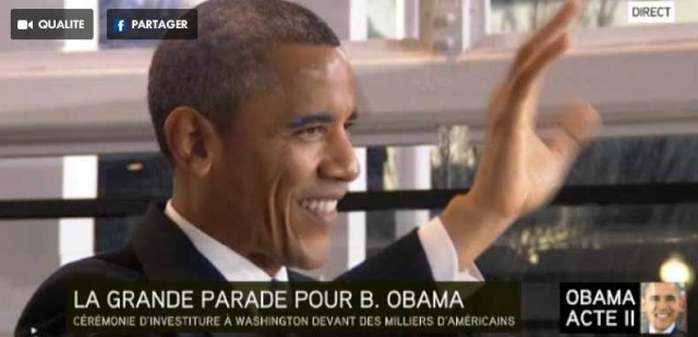 21 janvier 2013 / Investiture d'Obama / Défilé de la NASA Capt_h22