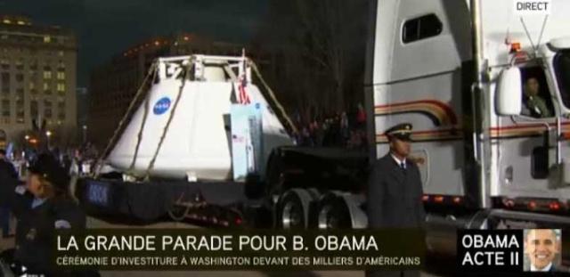 21 janvier 2013 / Investiture d'Obama / Défilé de la NASA Capt_h23