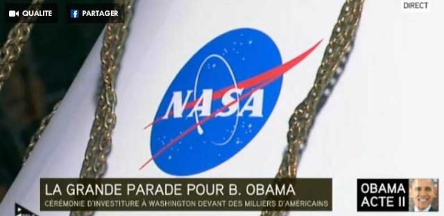21 janvier 2013 / Investiture d'Obama / Défilé de la NASA Capt_h24