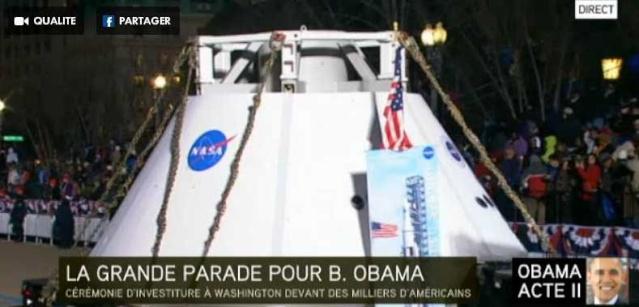 21 janvier 2013 / Investiture d'Obama / Défilé de la NASA Capt_h25