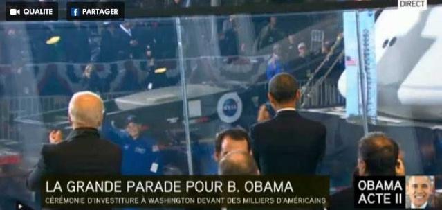 21 janvier 2013 / Investiture d'Obama / Défilé de la NASA Capt_h26