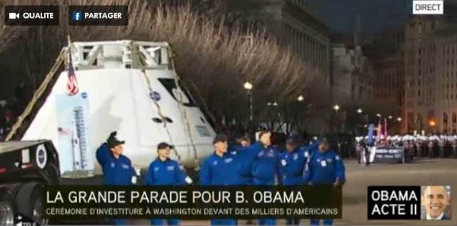 21 janvier 2013 / Investiture d'Obama / Défilé de la NASA Capt_h27