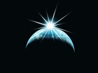 Les 13 évènements spatiaux importants de 2013 Espace10