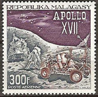 Apollo 17 et la philatélie Fgfg10